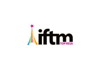 iftm salon du tourisme blog voyage cash pistache