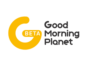 logo-good-morning-planet-voyage-blog-cashpistache