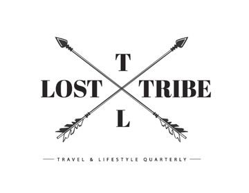 lost tribe magazine blog voyage cash pistache