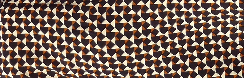 motif robe hetm géométriques
