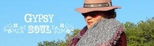 Best look gypsy une fille du ranch style look mode blog
