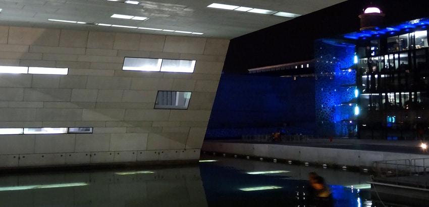 architecture mucem marseille