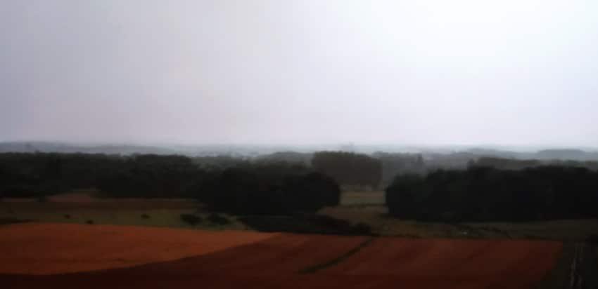 panorama nuit vernie mucem gerard reichter