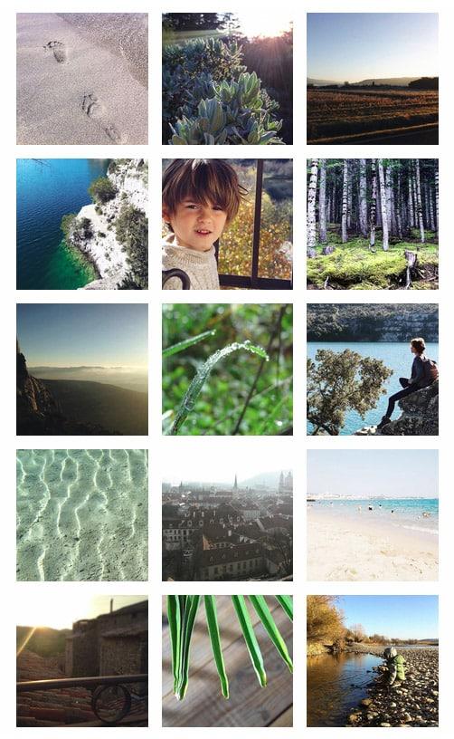 instagram original algorithme 2016