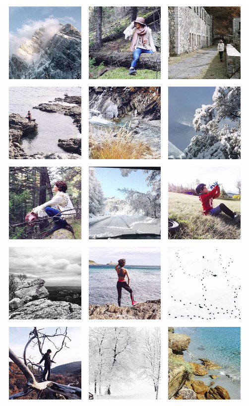 best feed instagram nouvel algorithme