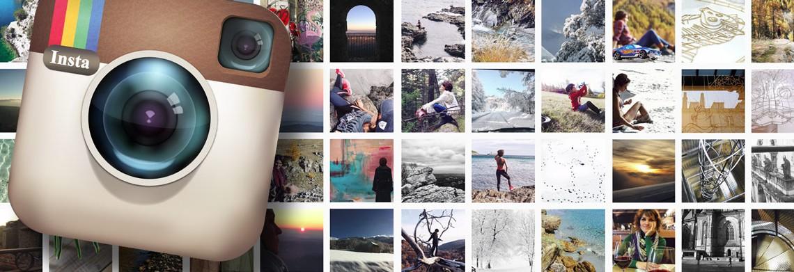 nouvel algorithme instagram meilleur compte instagram inspiration