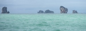 best railay beach tonsai thailande cashpistache