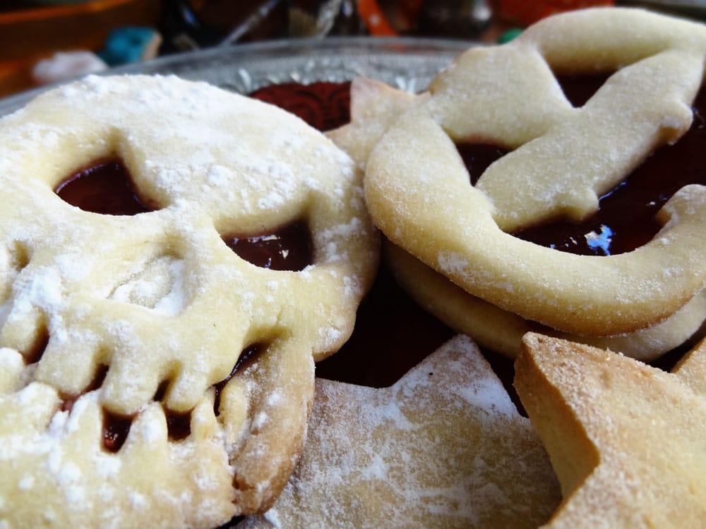gouter-halloween-biscuits-fete-halloween