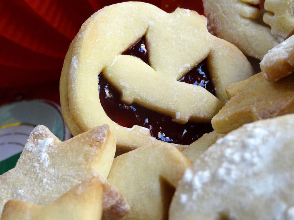 gouter-halloween-biscuits-halloween