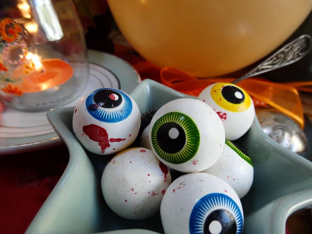gouter-halloween-bonbons halloween