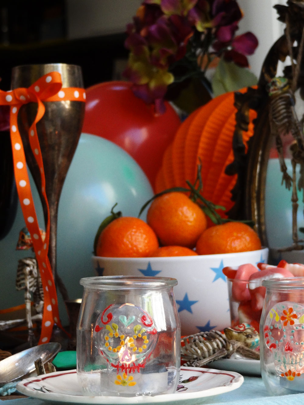 gouter-halloween-deco-diy-homemade