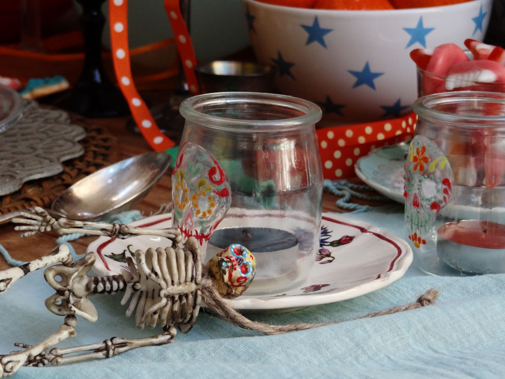gouter-halloween-decoration-table-accessoires-halloween