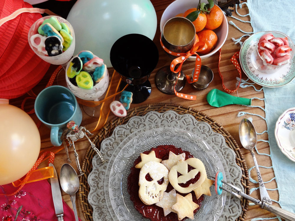 gouter-halloween-meilleure-decoration-table