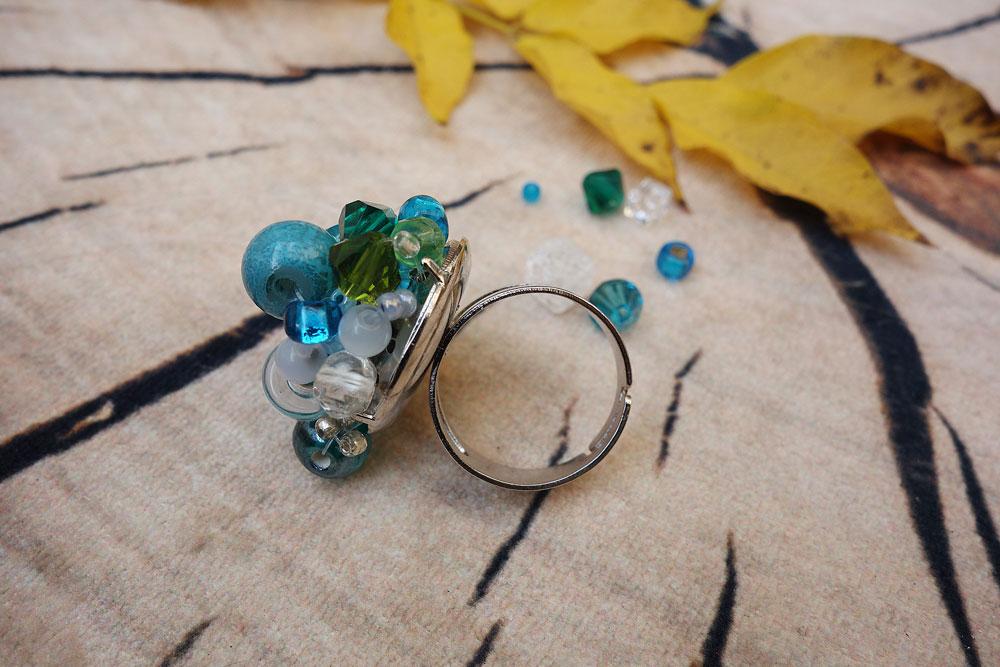 bague-diy-perles-cristal-bricolage-idees