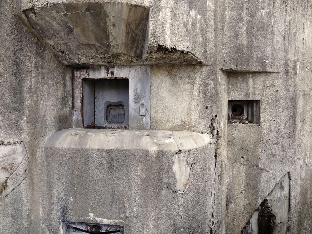 fort-militaire-roche-la-croix-ubaye-artillerie-guerre