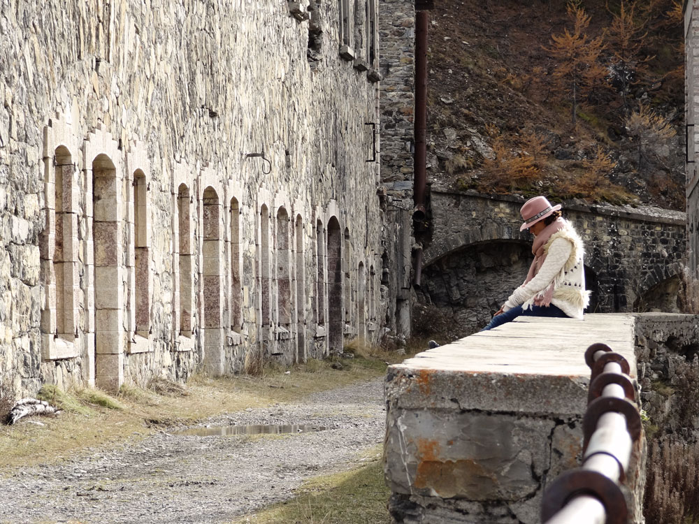 fort-militaire-roche-la-croix-ubaye-promenade