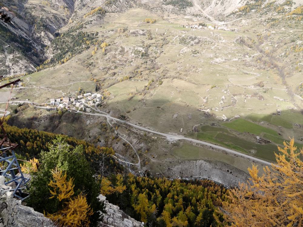 fort-roche-la-croix-ubaye