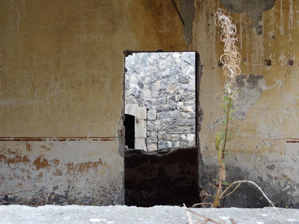 forts-roche-la-croix-ubaye-maginot
