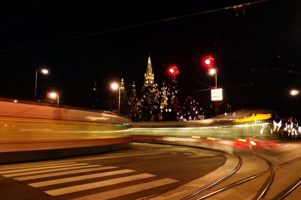 rathausplatz-vienne-marches-de-noel