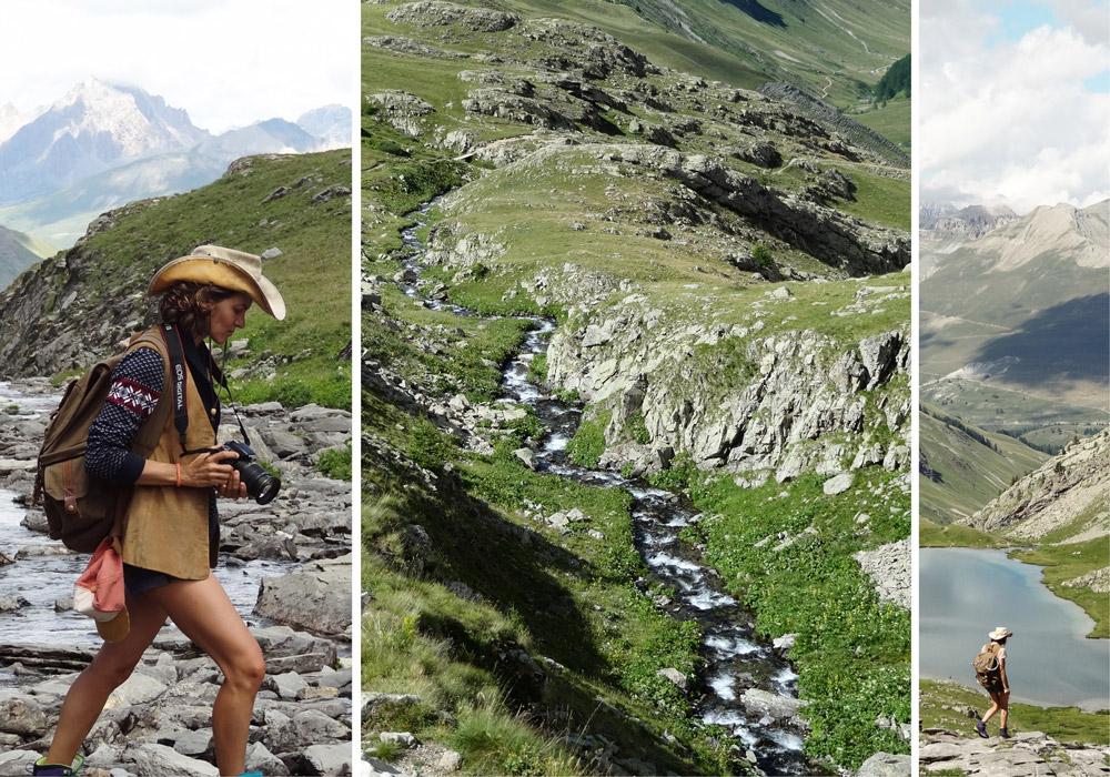 lauzanier-lac-et-randonnee-dans-les-alpes