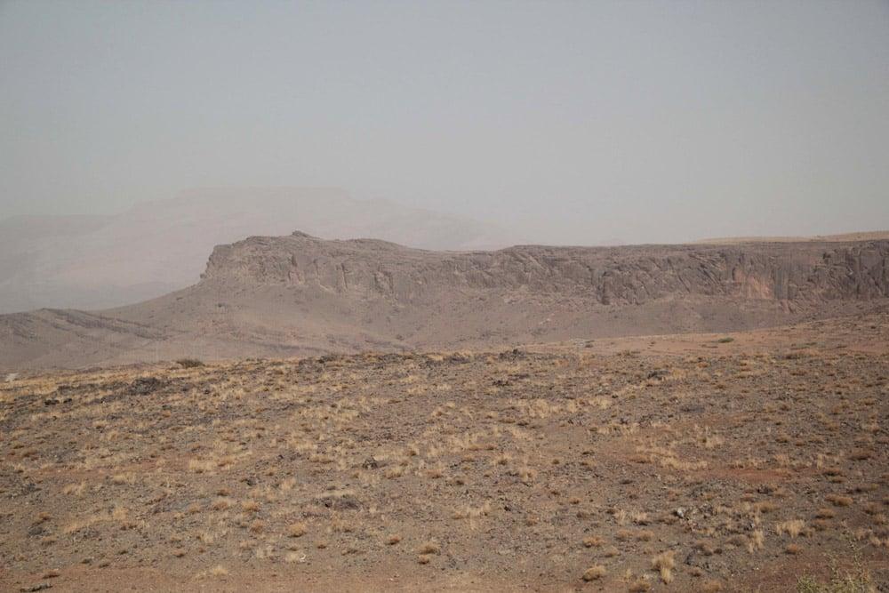 entre-taroudant-et-tafraoute-sud-du-maroc