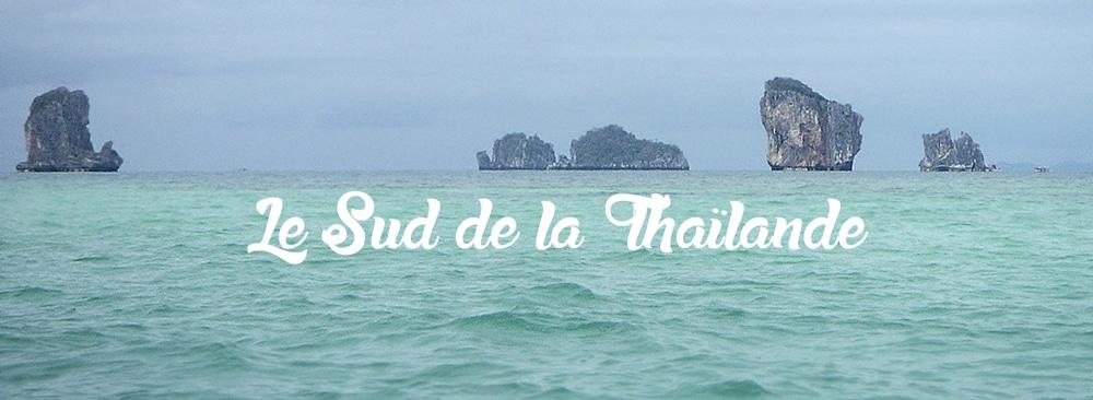 krabi sud thailande road trip voyage