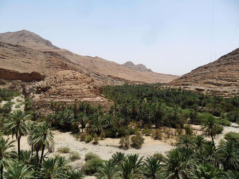 oasis-tafraoute-gorges-ait-mansour-maroc-anti-atlas