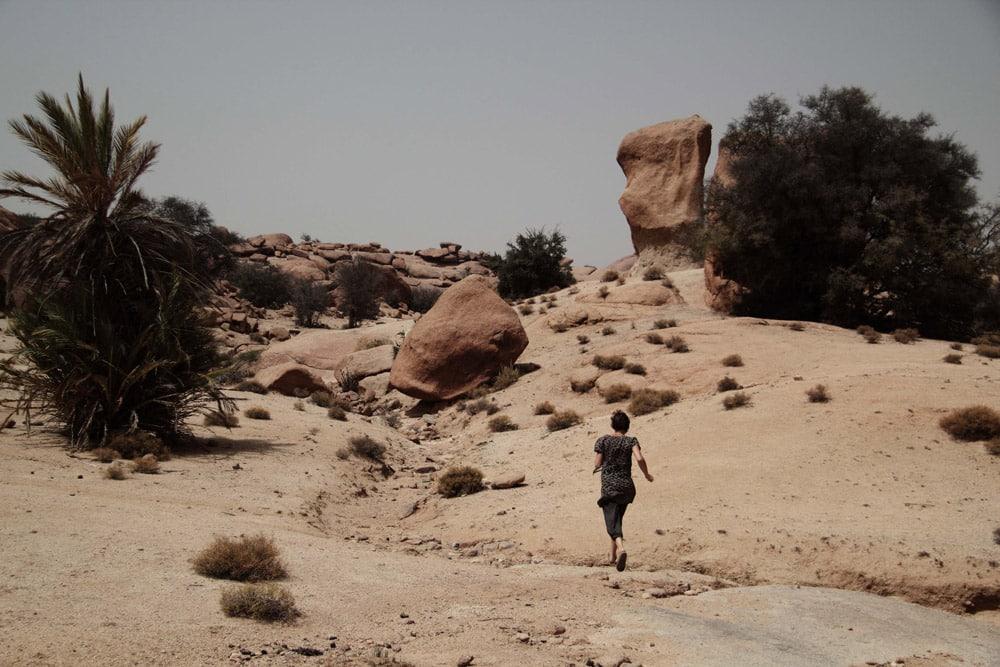 rochers-peints-voyage-tafraoute-sud-marocain-roadtrip