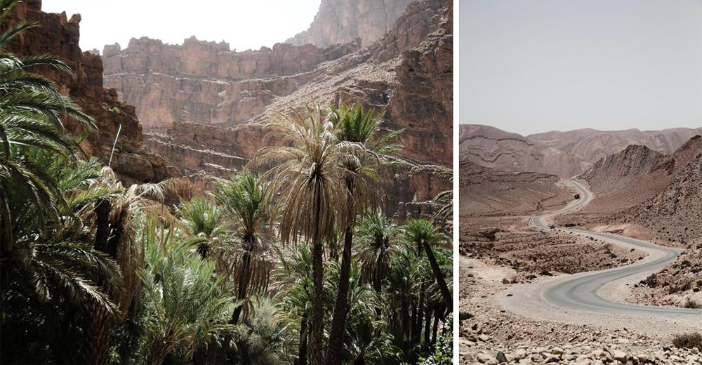 tafraoute-gorges-ait-mansour-maroc-anti-atlas