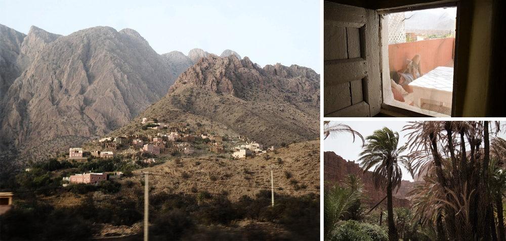 tafraoute-gorges-ait-mansour-maroc-voyage