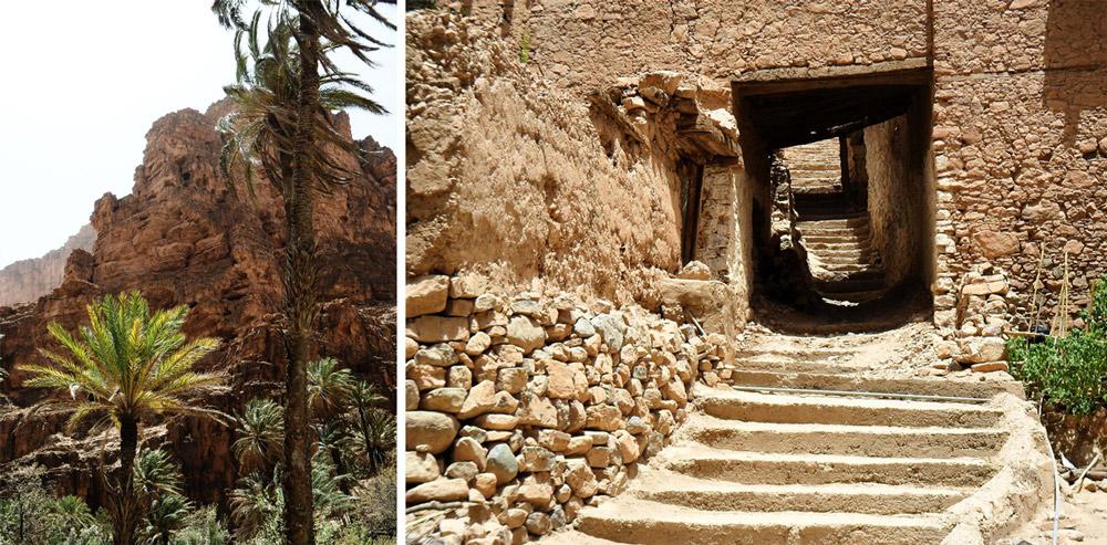 tafraoute-maroc-vallee-des-ammeln-mansour
