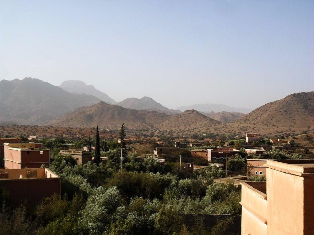 tafraoute-vacances-guesthouse-maroc-road-trip