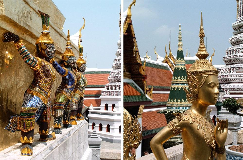 temples roadtrip thailande voyageurs