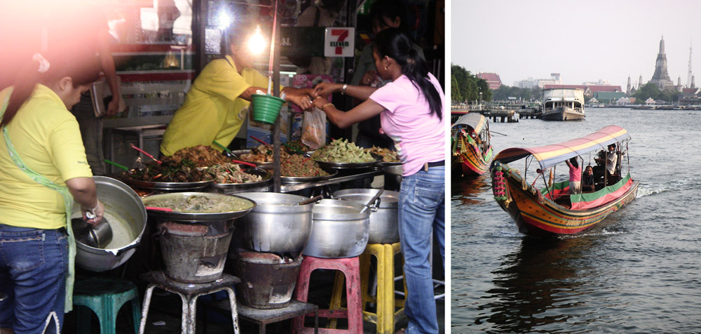bangkok insolite roadtrip thailande voyageurs