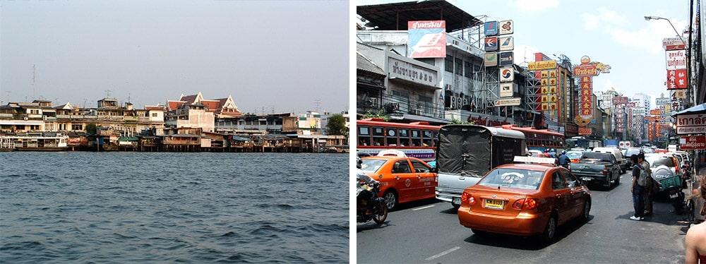 voyage bangkok roadtrip thailande voyageurs