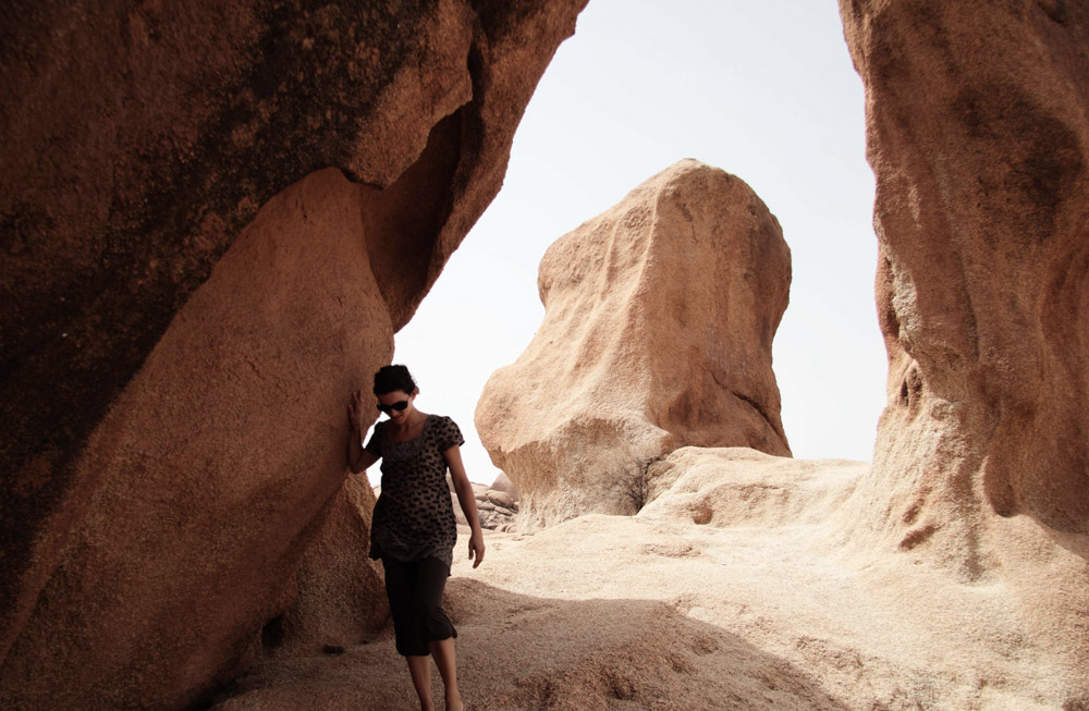 voyage-sud-marocain-roadtrip-site-remarquable-tafraoute