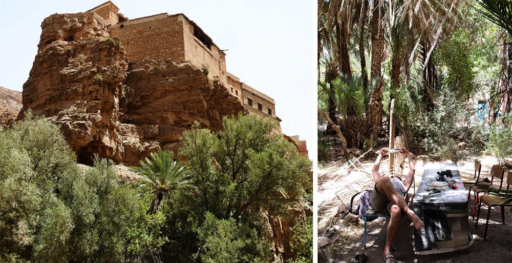 voyage-tafraoute-gorges-ait-mansour-maroc