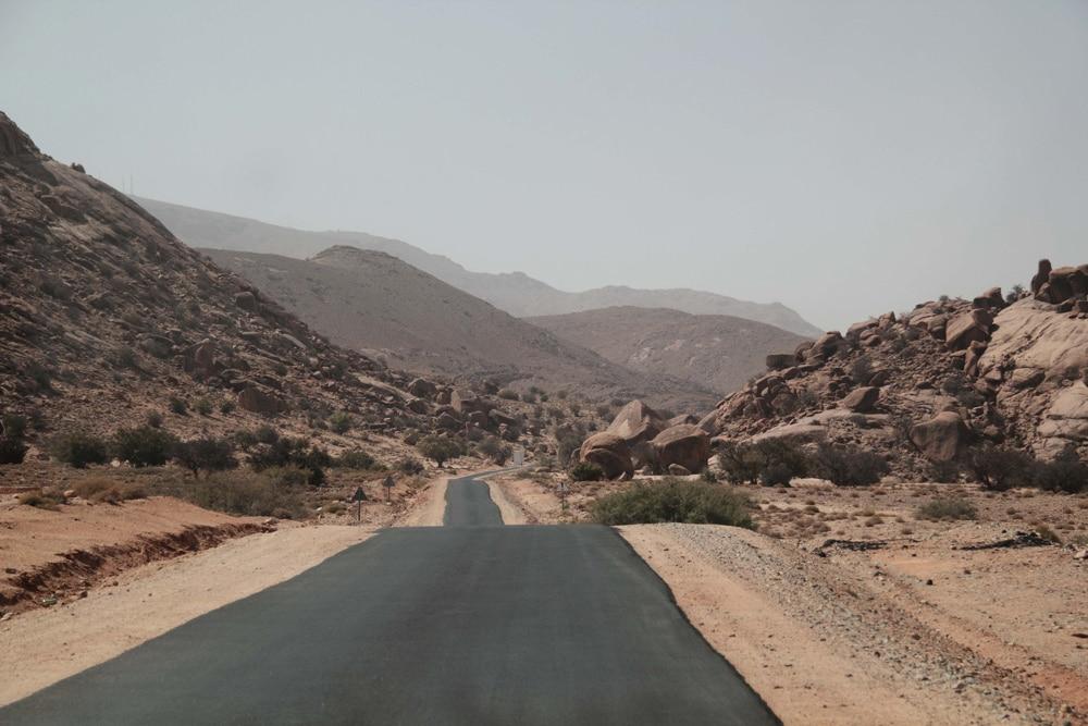 voyage-tafraoute-maroc-vacances-anti-atlas-roadtrip