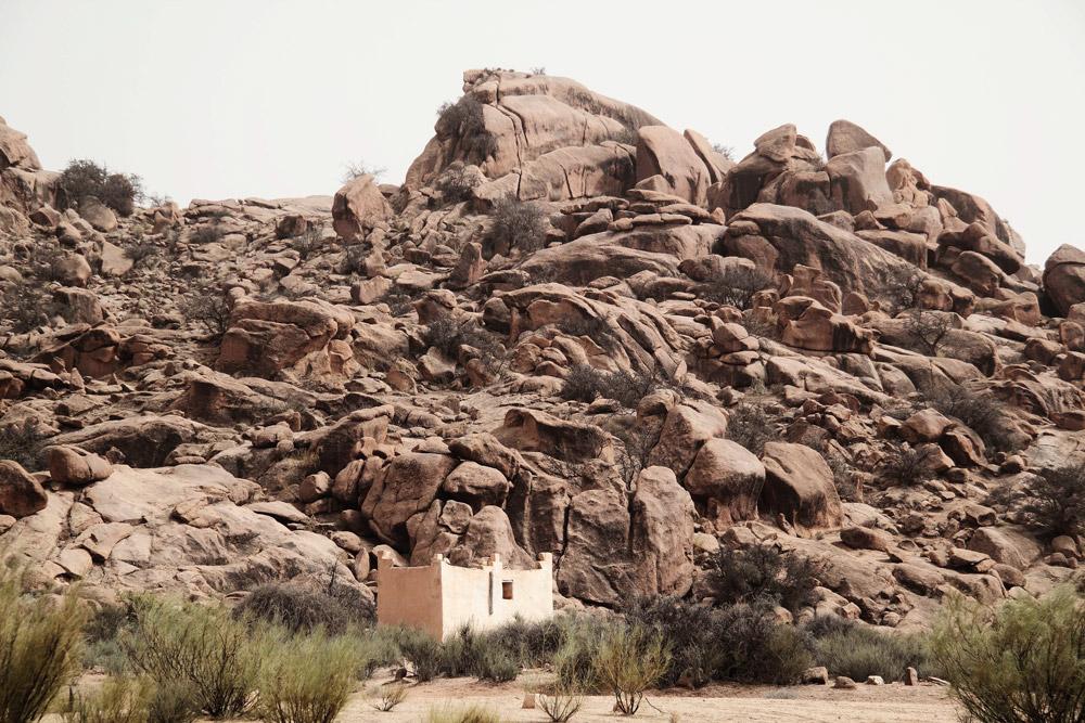 voyage-tafraoute-maroc-vacances-roadtrip