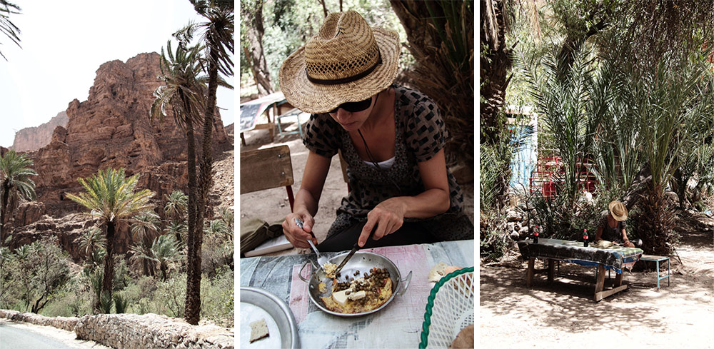 voyage-tafraoute-palmiers-gorges-ait-mansour-maroc-ou-manger