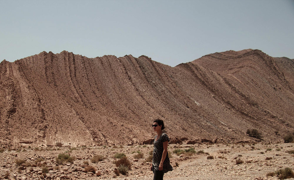 voyage-tafraoute-sud-marocain-roadtrip