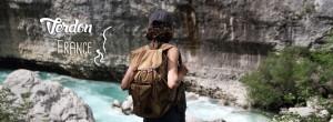 gorges du verdon la plus belle randonnée imbut vidal topo