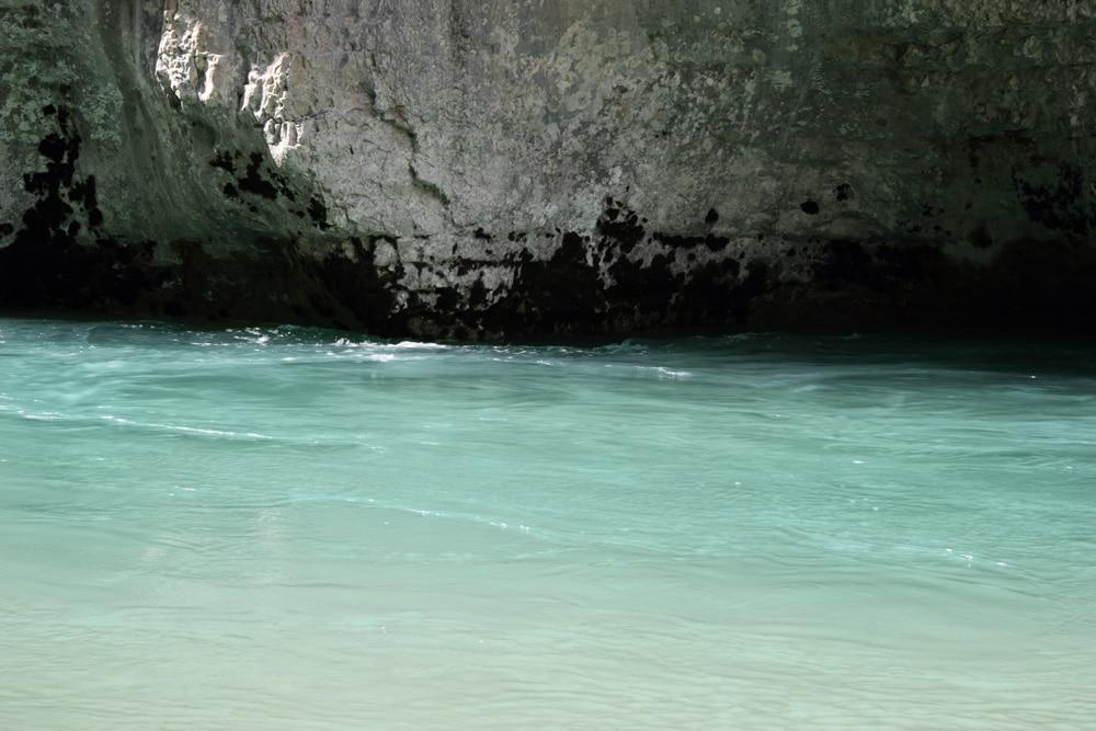 visiter-les-gorges-du-verdon-randonnee-en-famille-haute-provence-parc-regional