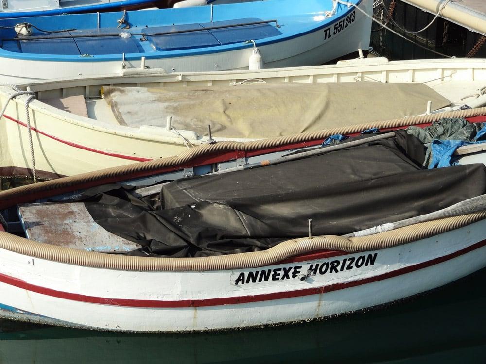 port de Saint Raphael vacances Sud Cote d Azur