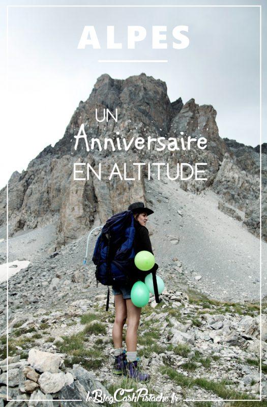 anniversaire original montagne le blog cashpistache