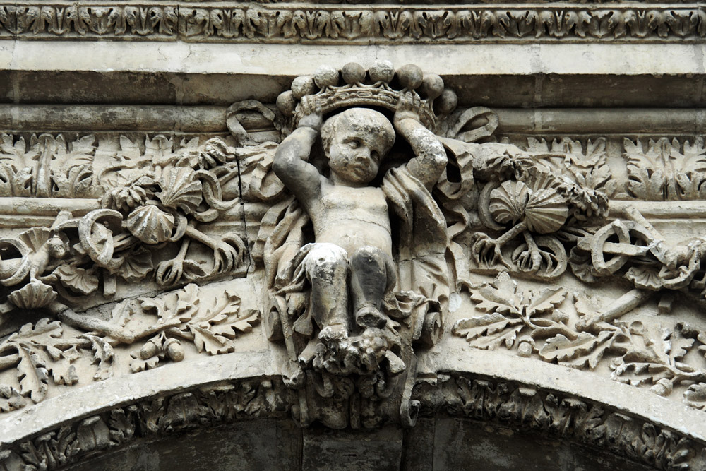 tourisme patrimoine historique Rennes Bretagne