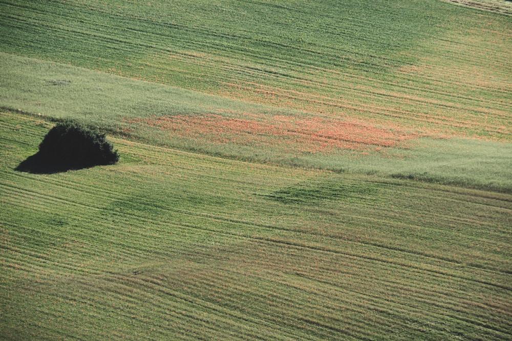 faire de la montgolfière Ardèche Haut Vivarais