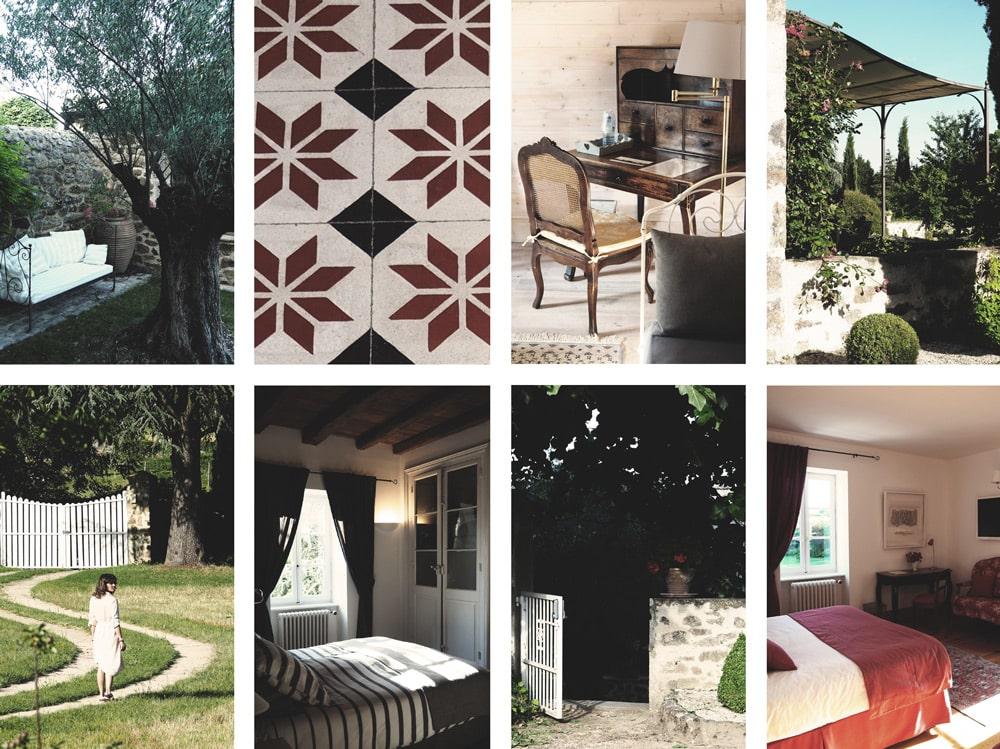vacances en Ardèche Quel gîte à Annonay