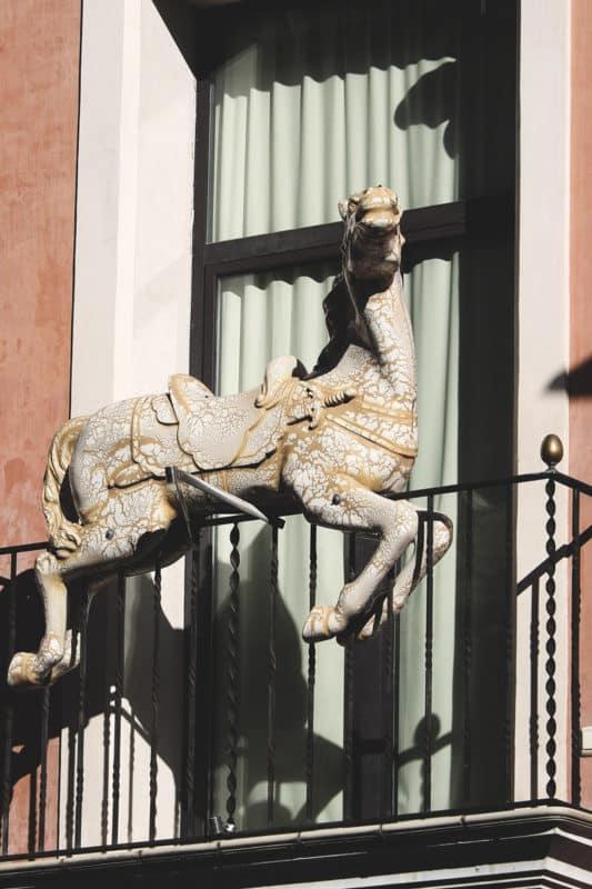 Musée du jouet quoi faire Figueres Espagne