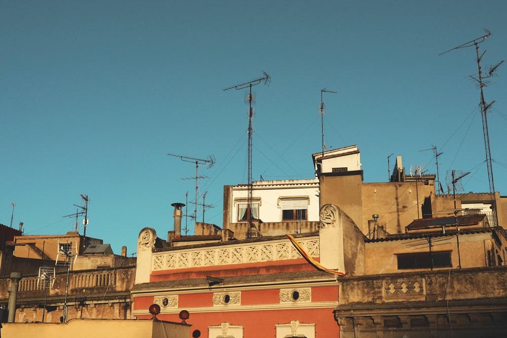 Que faire à Figueras en Espagne ? visiter...